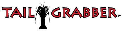 Tail Grabber