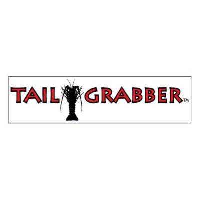 tailgrabber2-sticker