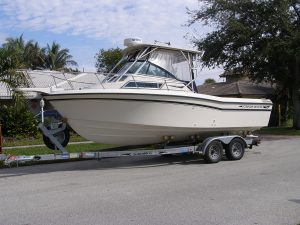 boat-and-trailer3