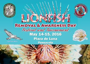 lionfish-removal