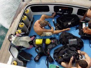scuba-diving-boat